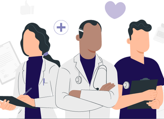 Best Practices in Health Care Hiring During the COVID Crisis