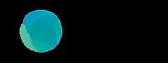 OLTCA logo.png