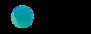 OLTCA Ontario long term care association