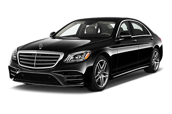 2018-mercedes-benz-s-class-450-sedan-ang