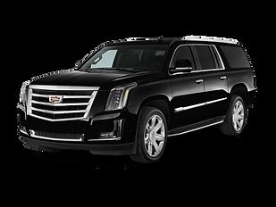 Black-Cadillac-Escalade-ESV-2015-Limo-Mi