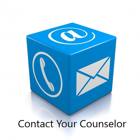 Contact Your Counselor.jpg