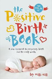 positive-birth-book.jpg