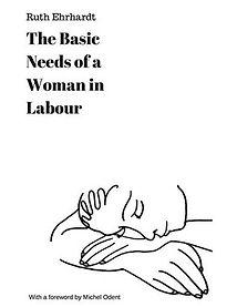 the basic needs.jpg