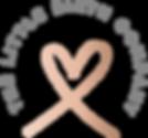 TLBC_Logo_Mark_Heart_LightBack_RGB.png