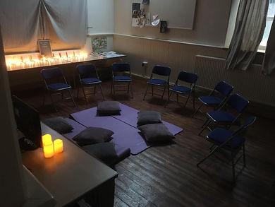 Hypnobirthing room.jpg