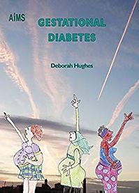 gestational diabetes.jpg