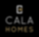 Cala Homes.png