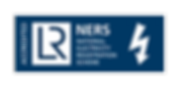 NERS_blue_600-e1405332437288.png
