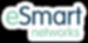 eSmart cutout (002).png