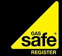 gas-safe-register (1).jpg