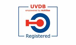 achilles-uvdb-logo2-e1403525064635.png