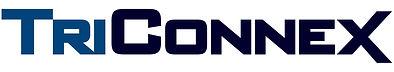 TriConnex Logo.JPG