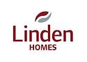 Linden Homes.png