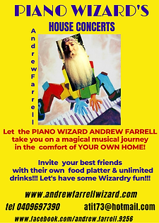 2020-06-09 House concert flyer .png