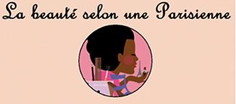 Blog beauté et parfum