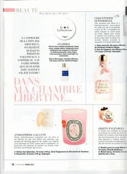 La Parisienne 2