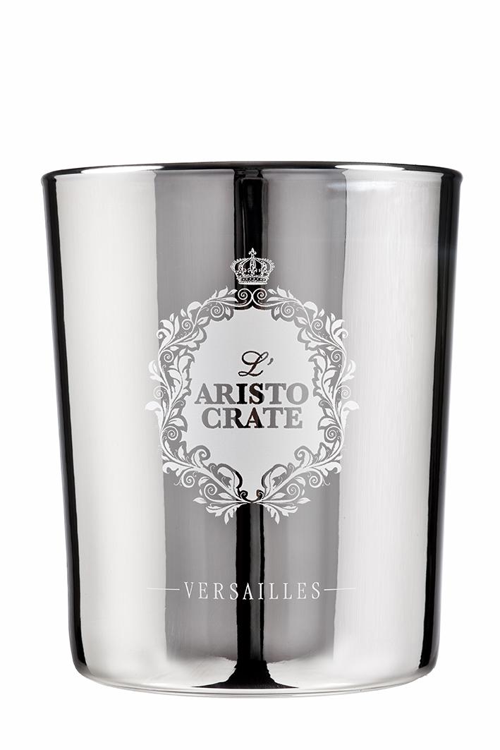 L'Aristocrate
