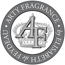 Voici la charte qualité d'Arty fragrance, pour une utilisation en toute confiance