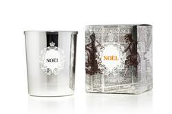 Noel Baroque d'Arty Fragrance
