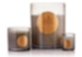 Collection royale par elisabeth de Feydeau - Arty Fragrance - Bougies royales