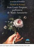 Oeuvres d'Elisabeth de Feydeau