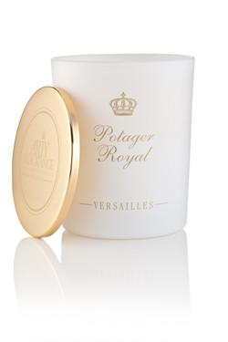 Potager Royal