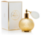 Notre parfum royale - Arty Fragrance - parfum versailles