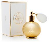 Le parfum rêve de la reine la senteur de Versailles
