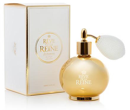 Eau de Parfum - Rêve de la Reine - 100ml