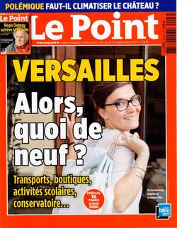 Le Point 1.jpg