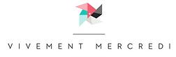 Logo du blog de parfum Vivement Mercredi