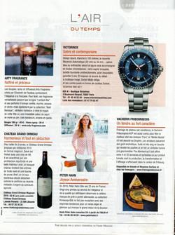 Fig Magazine 2