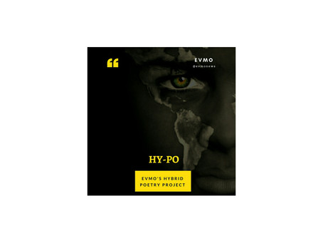 HY-PO: An Intro