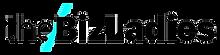 tBL-Logo-Black.png