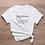 Thumbnail: Blacknificent T-Shirt