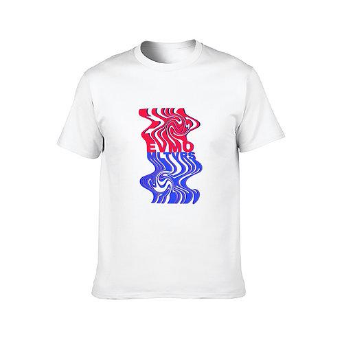 EVMO x MLTVRS Official T-Shirt