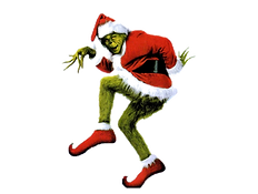 kisspng-how-the-grinch-stole-christmas-w