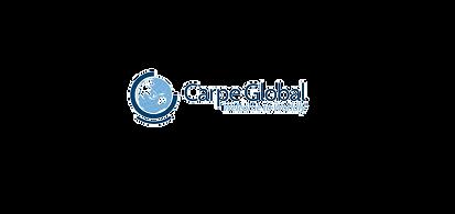 carpe%20global%20logo%20BIGGER%201_edite