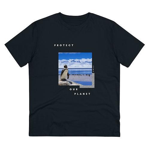 EVMO Eco T-shirt - Unisex