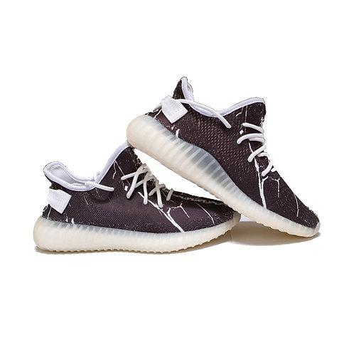 Dr. Megantoyouz Sneakers