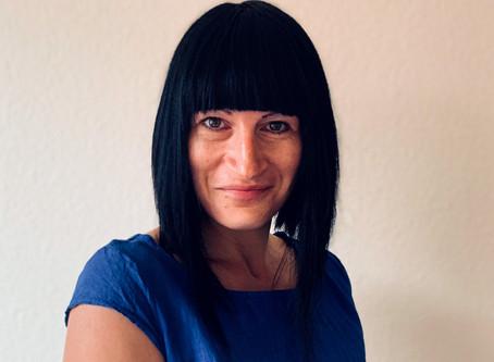 Violeta Semenova: The Woman Who Empowers Women
