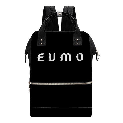 SS2020 EVMO SpacePack