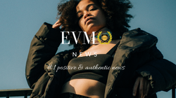 EVMO Fashion by EVMO News