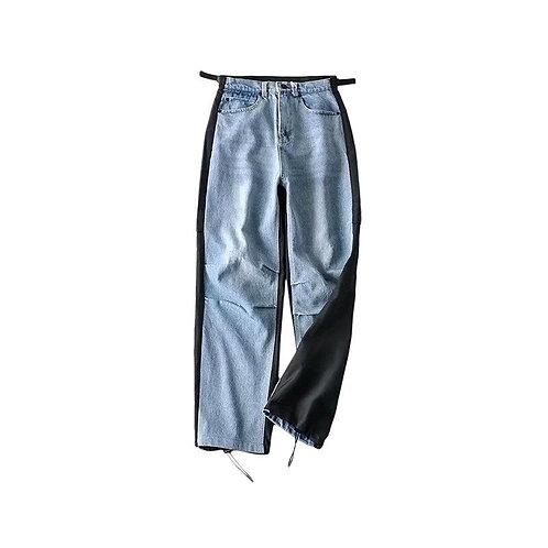 FW2020 Yin Yang Jeans