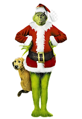 kisspng-how-the-grinch-stole-christmas-m