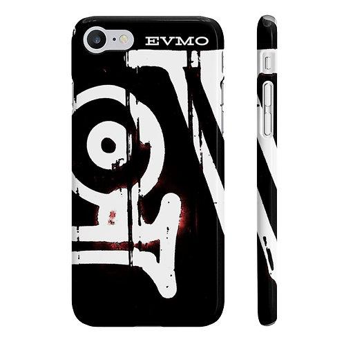 Retro Graffiti Case - Samsung & iPhone 7