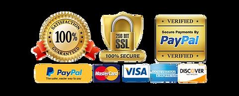 trust badges 2 no bg.png