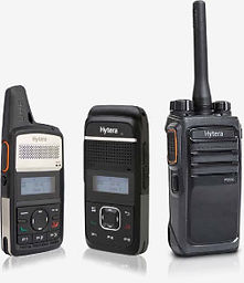 hytera dealer two way radio obatel.jpg