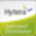 obatel hytera distributer.png